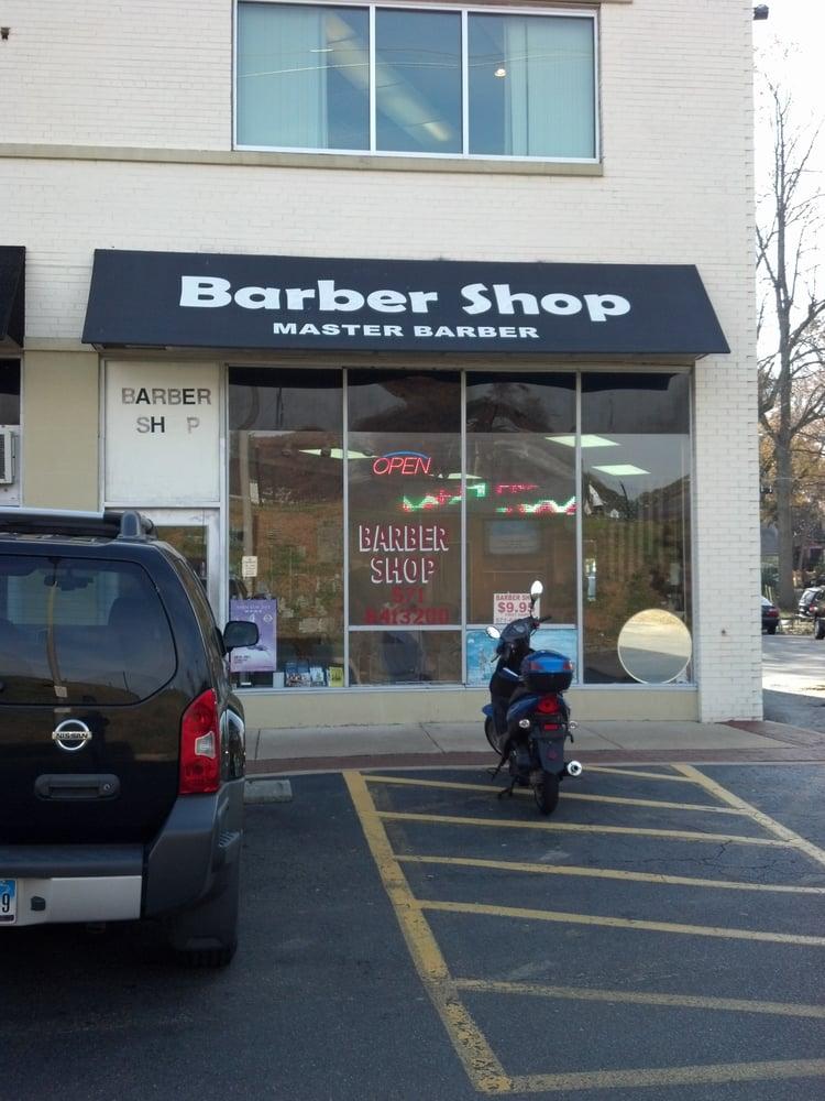 Falls Church (VA) United States  city photo : ... Snip Barber Shop Barbers Falls Church, VA, United States Yelp