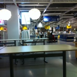 ikea sindelfingen baden w rttemberg germany yelp. Black Bedroom Furniture Sets. Home Design Ideas