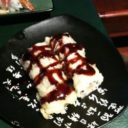 asia cuisine st ngt sushi osage beach mo usa