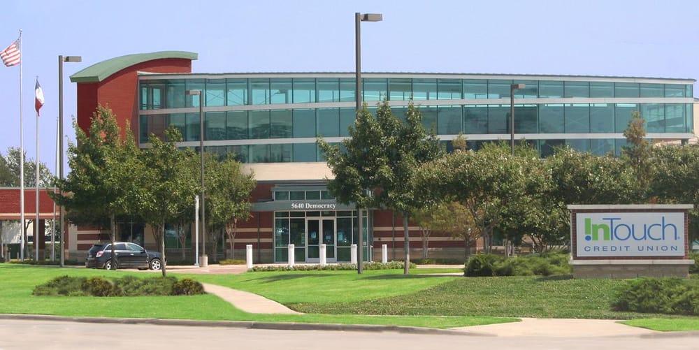 Texas, Plano - Legacy Town Center, Plano