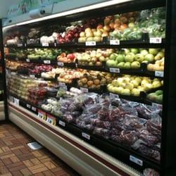 Seafood City Supermarket - Los Angeles, CA, États-Unis
