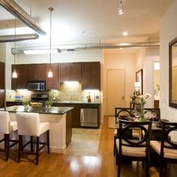 Best Ventana Apartments Playa Vista Images - Home Ideas Design ...