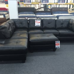 Express Furniture Warehouse 13 Photos Furniture Stores Bushwick Ridgewood Ny Reviews
