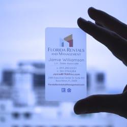Elite flyers 13 photos printing services miami beach for Plastic business cards miami