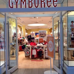 Clothing stores in jacksonville fl. Online clothing stores