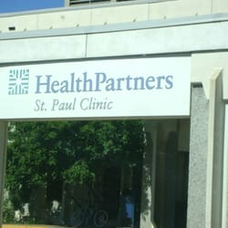 Healthpartners Clinics  Doctors  West Side  Saint Paul. Time Management Assessment Pr Web Coupon Code. United Van Lines Moving Reviews. Best Fast Coffee Maker Vehicle Tracker System. What Channel Is Tlc On Comcast. Appliance Repair Refrigerator. Trend Micro Security Agent Offline. Activity Cost Pool Examples Isas Best Rates. Best Secure Investments How Do I Buy A Domain
