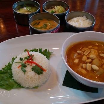 Lunch deals atlanta