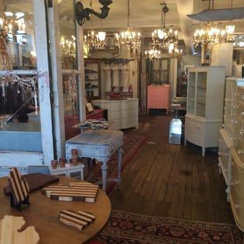 Blue Door Antiques & Elements Grand Rapids Mi United