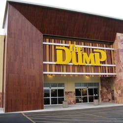 The Dump Furniture Stores Tempe AZ Reviews s