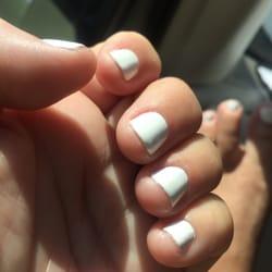 Star Nails Spa Maitland Fl