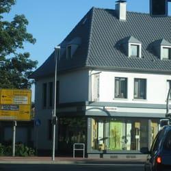 elektro beleuchtung g nther gerdes haltern am see nordrhein westfalen yelp. Black Bedroom Furniture Sets. Home Design Ideas