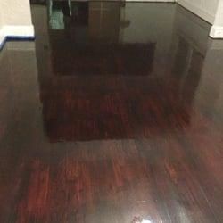 Magic wood floor flooring brickell miami fl for Wood flooring miami