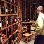 The Kitchen Restaurant 1146 Photos 526 Reviews American New Arden Arcade Sacramento