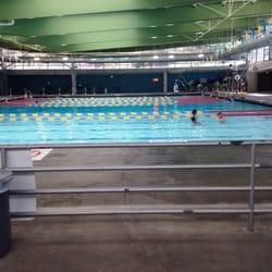 Echo Park Deep Pool 17 Photos Swimming Pools Echo Park Los Angeles Ca Reviews Yelp