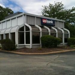 U S Bank - Ballwin, MO, Vereinigte Staaten