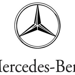 mercedes benz of massapequa car dealers amityville ny On mercedes benz of massapequa staff
