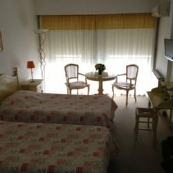 Hôtel Le Castellan, Istres, Bouches-du-Rhône