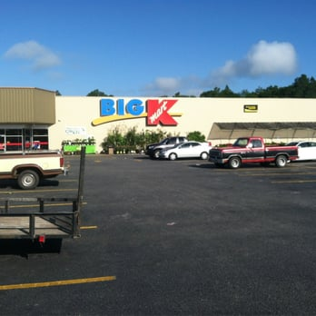 Clothing Stores In Brunswick Ga