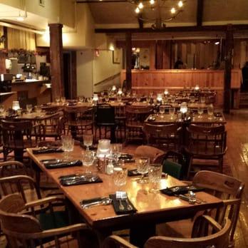 barnsider 39 photos 83 reviews steakhouses 480. Black Bedroom Furniture Sets. Home Design Ideas