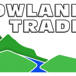 Lowland Trades, Darlington