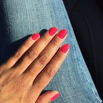 Nails - Nail Salons - Austin, TX - Yelp