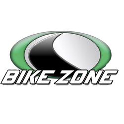 Bike Zone The Bike Zone Rochester NY