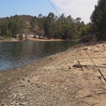 Lake jennings 52 photos park forests 9535 harritt for Lake jennings fishing
