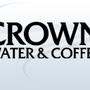 Crown Coffee