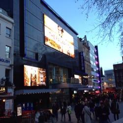 premiere theatre