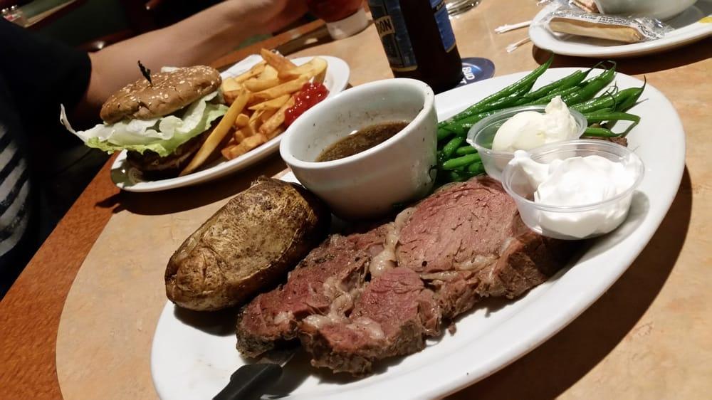 Keno restaurant anaheim