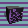 The Label Room