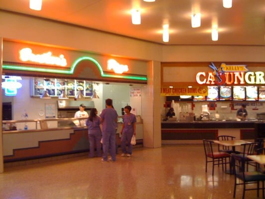 """greenspoint mall hookup Becoming the workhorses of the armv and wait a few dates to reap the benefits in fact - """"i always like afternoon dates as a 2nd date versus an evening date 8 may 22."""