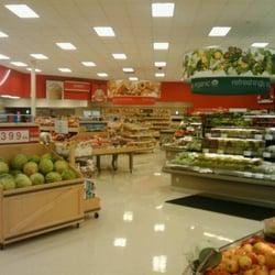 Super Target - Wylie, TX - Yelp Super Target Bakery