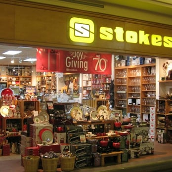 stokes gift stores home decor edmonton ab reviews edmonton furniture store amp home d 233 cor sage furnishings