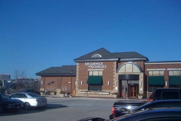 Closest casino to oak brook il