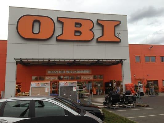 obi bau und heimwerkerm rkte godorf k ln nordrhein westfalen yelp. Black Bedroom Furniture Sets. Home Design Ideas