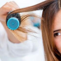 Queensland Hair Extensions 86