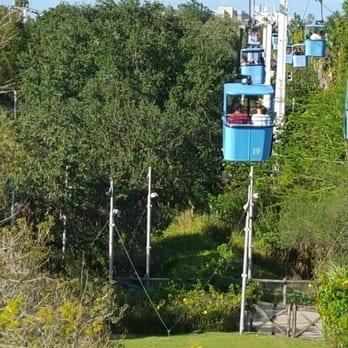 Busch Gardens 912 Photos 508 Reviews Amusement Parks