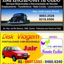Ab Gráfica, Caruaru - PE