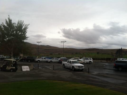 Eagle valley golf course carson city nv verenigde for Eagle valley motors carson city nv