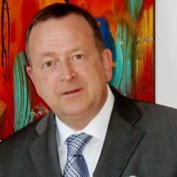 Rechtsanwalt Igor Münter