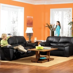 Affordable furniture furniture stores 1076 e brandon for Affordable furniture brandon
