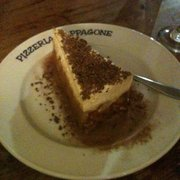Banoffe Pie