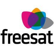 FREESAT SUPPLIED AND INSTALLED CENTRAL…