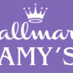 Amy s hallmark shop scottsdale az usa yelp Amys hallmark