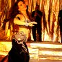 Shammadan - Queen of belly dance