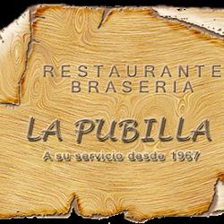 La Pubilla, Esplugues De Llobregat, Barcelona, Spain