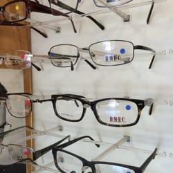 Eye Glasses Galore - Eyewear & Opticians - Pacific Beach ...