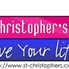 St Christophers Inn