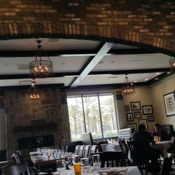 Taps fish house brewery 94 reviews seafood irvine for Taps fish house irvine